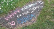 happy_birthday_Olivia